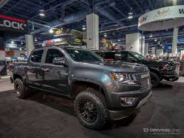 43 best Chevy Colorado images on Pinterest | Chevy, Colorado and ...