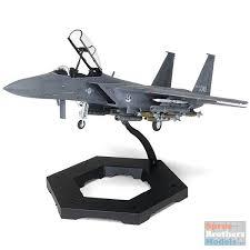 Model Airplane Display Stands Simple ACA32 Academy Aero Display Stand 32