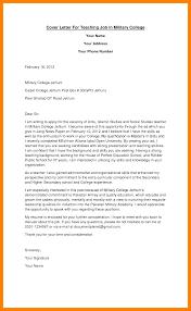 3 Induction Letter Sample Tutor Resumed