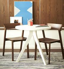 west elm style furniture. West Elm Workspace Office Furniture Design Milk 9 Modern Stores In Chicago Style