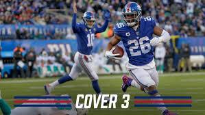 Nfl Drive Chart Live Giants Home New York Giants Giants Com