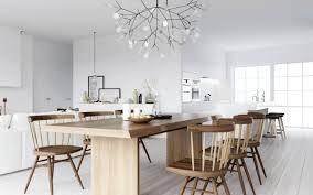 scandinavian lighting design. Scandinavian Lighting Design