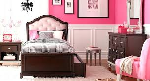 womens bedroom furniture. Full Image For Womens Bedroom Furniture 132 Love Women Project M