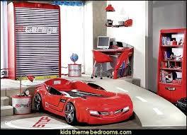boys bedroom ideas cars. Construction Themed Bedroom Ideas Bedrooms For Boys Cars