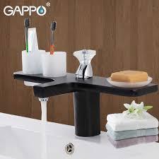 Detail Feedback Questions about <b>GAPPO Basin Faucet basin</b> mixer ...