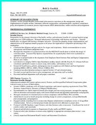 Compliance Officer Cover Letter Sample