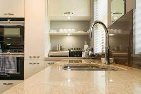 Cream Gloss Kitchen Bespoke German Kitchen Cream Gloss Kitchen Stormer Designs