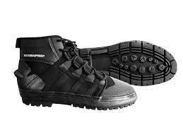 Scubapro Hd Drysuit Boot