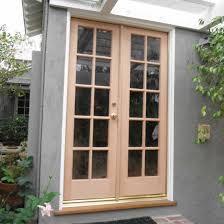 Exterior Wooden French Doors For Sale Woodio Doors Exterior