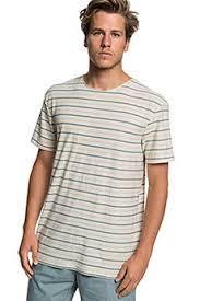 Бежевые <b>футболки</b> и майки мужские <b>QUIKSILVER</b> в интернет ...