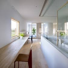 japanese office design. exellent design hidaka house japan by suppose design office  home archive inside japanese