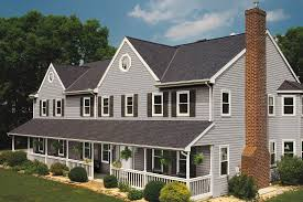 timberline architectural shingles colors.  Shingles For Timberline Architectural Shingles Colors I