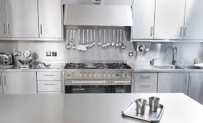 Kitchen Cabinet Handles Melbourne Kitchen Stainless Steel Kitchen Cabinets Cape Town Stainless