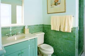 sage green bathroom paint. Entrancing Bathroom Paint Ideas Gray Luxurious Green Design Soft Designs Natural Nuance Stunning Sink Mirror Sage