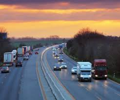 Could Uber Freight Change the Way the Trucking Industry Operates?