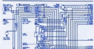 wiring panel 1963 dodge dart electrical wiring diagram