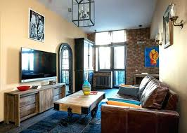 furniture for efficiency apartments. Efficiency Apartment Furniture Studio Apt Flat Ideas For Apartments R