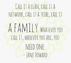 Together Quotes Interesting Family Get Together Quotes Sayings Super 48 Best Family Quotes That
