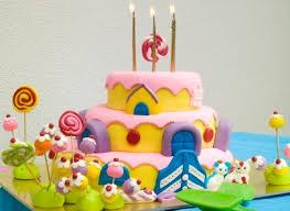 Birthday Cake Decorating Ideas For Childrenbest Birthday Cakesbest