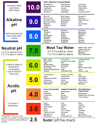 Urine Dipstick Results Chart Ph Test Strips For Testing Alkaline And Acid Levels In The Body Track Monitor Your Ph Level Using Saliva And Urine Get Highly Accurate Results In