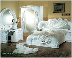 Extravagant Bedroom Extravagant Bedroom Sets Bedroom Furniture All White  Furniture Set Color With Expensive Price For