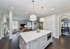 marble countertops cost granite selections countertops stone kitchen countertops green granite countertops granite ers