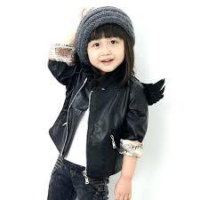 toddler boys leather jackets child faux jacket get ations a new arrival girls coats home improvement