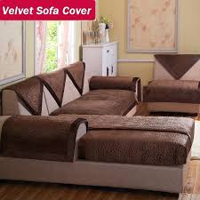 dog couch cover sectional pet covers for sofas and also astounding interior art ideas sofa c1 sectional