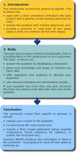 writing experience essay example a personal experience essay essay jfc cz as diagnostic essay topicsessay topics diagnostic essay format