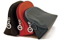 longch cosmetic bag ericnsmith co uk