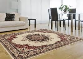 wonderful 9 x 10 area rugs amazing awesome 12 rug fresh on round 8