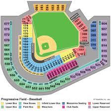 Guaranteed Rate Seating Chart 71 Precise Wrigley Field Seats Map