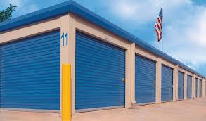Garage Door garage door repair milwaukee photographs : Commercial Coilng Rolling Steel Garage Doors, Milwaukee, Waukesha ...