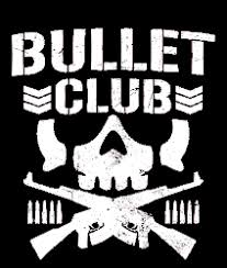 Cody – Cody – BULLET CLUB | NEW JAPAN PRO-WRESTLING