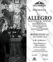 Augusto Barrón Guitarrista - Posts   Facebook