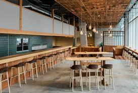 sustainable restaurant furniture. Sustainable Restaurant Furniture