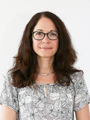 HEP VAUD | Nadine Fink - Équipe et contacts - Didactiques des ...
