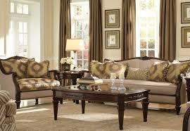 Michael Amini Bedroom Furniture Popular Aico Torino Bedroom Set Aico Bed Windsor Court Collection