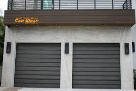 garage door wrapsGarage Doors  Rare Garage Doors Reno Picture Inspirations Door