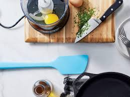 6 Kitchen Tools We Love And Their Stories Cooking Light