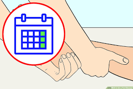 Easy Ways To Give A Foot Massage Wikihow