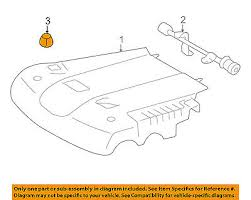 toyota oem 07 09 fj cruiser engine appearance cover engine cover you re almost done toyota oem 07 09 fj cruiser engine