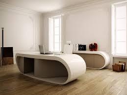 sleek office desk. Sleek Office Desk S