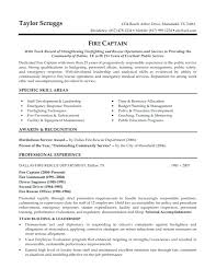 dietitian resume resume dietitian resume