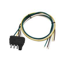 wesbar 2 4 5 way connectors