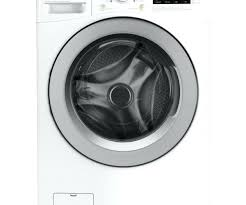 best stackable washer dryer 2016. Best Washer And Dryer 2016 Medium Size Of Glancing Rated Front Load Under Plus Stackable 1