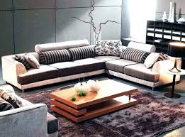 idea diy round coffee table and coffee table or ottoman coffee table or ottoman ottoman coffee