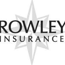Insurance agent at prime insurance agency. Rowley Insurance Agency Inc Englewood Florida Homekeepr