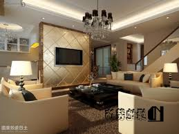 living room tv decorating design living. Interior Design Living Room Tv Wall Ideas For Texture Designs The Inspiration Pinterest Home Also In Decor Decorating Photos