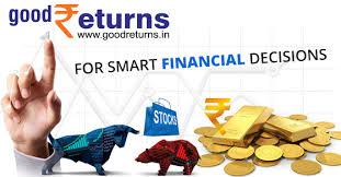 Todays Gold Rate In Bhubaneswar 22 24 Carat Gold Price On